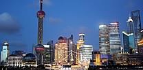 上海・北京のおすすめホテル・オプショナルツアー