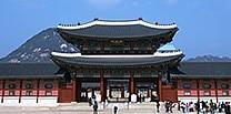 ソウルのおすすめホテル・オプショナルツアー