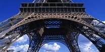 パリのおすすめホテル・オプショナルツアー