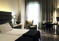グラン ホテル ハバナ