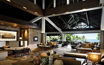 Shangri Las Rasa Ria Resort & Spa Kota Kinabalu (シャングリラ ラサ リア リゾート&スパ コタキナバル)
