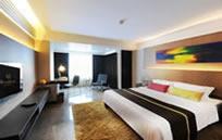 Majestic Grande Hotel (マジェスティック グランデ ホテル)