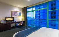 チャトリウムホテル リバーサイド バンコク