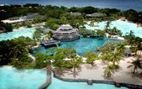 Plantation Bay Resort And Spa (プランテーション ベイ  リゾートアンドスパ)