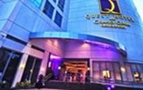Quest Hotel & Conference Center Cebu (クエストホテル&カンファレンスセンター セブ)
