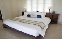 Pulchra Resorts (プルクラ リゾート)