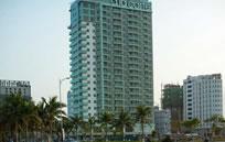 アラカルトダナンビーチホテル