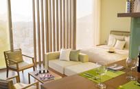 Fusion Suites Da Nang Beach (フュージョン スイーツ ダナン ビーチ)