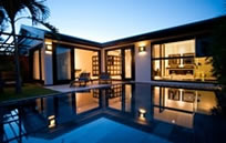 Fusion Maia Resort Da Nang (フュージョン マイア リゾート ダナン)