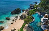 Ayana Resort And Spa (アヤナ リゾート アンド スパ)