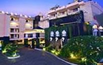 Aston Kuta Hotel & Residence (アストン クタ ホテル&レジデンス)