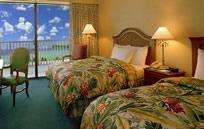 Pacificstar Resort & Spa (パシフィックスターリゾート アンド スパ )