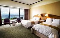 Hotel Nikko Guam (ホテル ニッコー グアム)