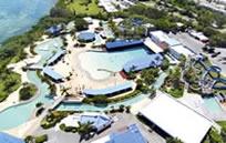 Onward Beach Resort (オンワード ビーチ リゾート)
