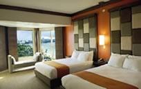 Outrigger Guam Resort (アウトリガー グアム リゾ-ト)