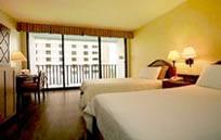 Guam Reef & Olive Spa Resort (グアム リーフ & オリーブ スパ リゾート)