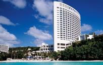 The Westin Resort Guam (ウェスティン リゾート グアム)