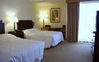 Holiday Resort&Spa Guam (ホリディリゾート&スパ グアム)