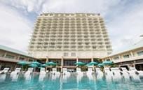Lotte Hotel Guam (ロッテホテル グアム)