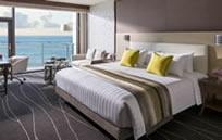 Dusit Thani Guam Resort (デュシタニ グアム リゾート)
