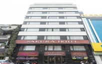 サクラホテル1