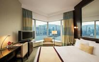 Hotel Panorama By Rhombus (ホテル パノラマ バイ ロンバス)