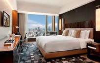 Hotel Icon (ホテルアイコン)