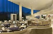 Kerry Hotel Hong Kong (ケリー ホテル 香港)