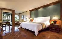 Jw Marriott Phuket Resort & Spa (JWマリオット プーケット リゾート & スパ)