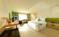 Millennium Resort Patong Phuket (ミレニアム リゾート パトン プーケット)