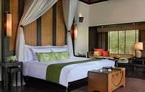 Anantara Mai Khao Phuket Villas (アナンタラ マイカオ プーケット ヴィラズ)