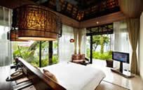 The Vijitt Resort Phuket (ビジットリゾートプーケット)