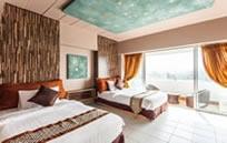 Patong Heritage Hotel (パトン ヘリテージ ホテル)