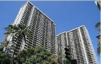 Waikiki Banyan (ワイキキ バニアン)