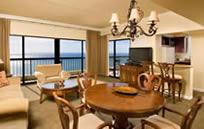 Aston Waikiki Beach Tower (アストン ワイキキ ビーチタワー)