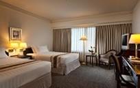 Hotel Kingdom (キングダムホテル 華王大飯店)
