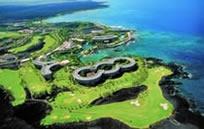 Hilton Waikoloa Village (ヒルトン ワイコロア ビレッジ)