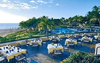 Hapuna Beach Prince Hotel (ハプナ ビーチ プリンス ホテル)