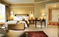 The Ritz-Carlton Kuala Lumpur (リッツ カールトン クアラルンプール)
