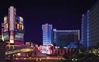 Bally'S Las Vegas (バリーズ ラスベガス)