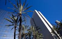ザ LA グランド ホテル ダウンタウン