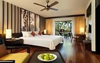 Meritus Pelangi Beach Resort & Spa Langkawi (メリタス ペランギビーチ リゾート&スパ ランカウイ)