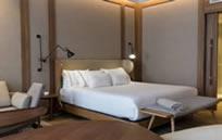 オートグラフコレクション ホテル シルクロ グラン ビア
