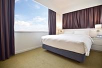 マカオ ホテル S
