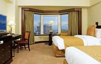 Diamond Hotel Philippines (ダイヤモンド ホテル フィリピン)