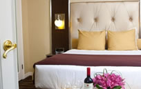 Wyndham New Yorker Hotel (ウィンダム ニューヨーカー ホテル)