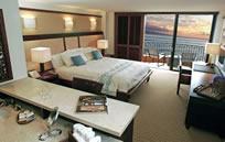 ロイヤル ラハイナ リゾート ホテル
