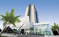 Watermark Hotel & Spa Gold Coast (ウォーターマーク ホテル&スパ ゴールドコースト)