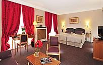 Hotel Littre (ホテル リットレ)