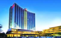 Beijing Asia Hotel (北京アジアホテル/北京亜洲大酒店)